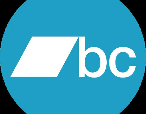bandcamp-logo-512x400
